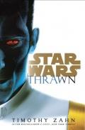 Star-Wars-Thrawn-n51057.jpg