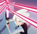 Star Wars: Visions - zapowiedziano antologię anime