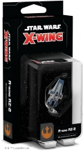 Star-Wars-X-Wing-II-edycja--A-wing-RZ-2-