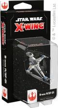 Star-Wars-X-Wing-II-edycja--B-wing-ASF-0