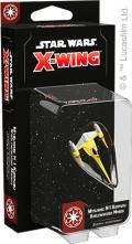 Star-Wars-X-Wing-II-edycja--Mysliwiec-N-
