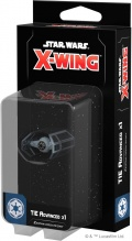 Star-Wars-X-Wing-II-edycja--Mysliwiec-TI