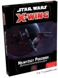 Star-Wars-X-Wing-II-edycja--Najwyzszy-Po