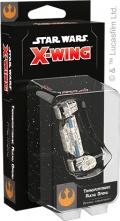 Star-Wars-X-Wing-II-edycja--Transportowi