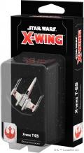 Star-Wars-X-Wing-II-edycja--X-wing-T-65-