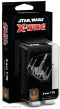 Star-Wars-X-Wing-II-edycja--X-wing-T-70-