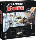 Star-Wars-X-Wing-II-edycja--Zestaw-Podst