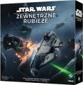 Star-Wars-Zewnetrzne-Rubieze-n50496.jpg