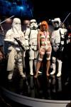 Star Wars na SDCC