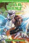 Star-Wars-wydanie-kolekcjonerskie-2-n965