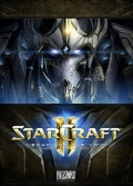 StarCraft-II-Legacy-of-the-Void-n44060.j