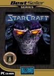StarCraft-n30464.jpg