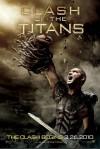 Starcie Tytanów po raz trzeci