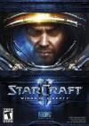 Starcraft II - koniec betatestów
