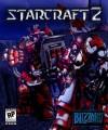 Starcraft II w polskiej wersji językowej