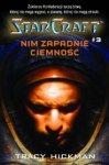 Starcraft-Nim-nadejdzie-ciemnosc-n5060.j