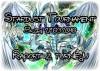 Stardust Tournament Brzeg 2010 - raport