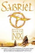 Stare Królestwo autorstwa Gartha Nixa dostępne w nowym wydaniu