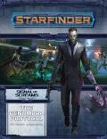 Starfinder-Adventure-The-Penumbra-Protoc