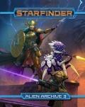 Starfinder-Alien-Archive-3-n51758.jpg
