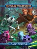 Starfinder-Alien-Archive-n48311.jpg