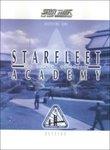 Starfleet-Academy-n25175.jpg