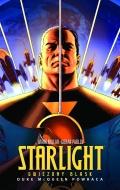 Starlight-Gwiezdny-Blask-n49446.jpg