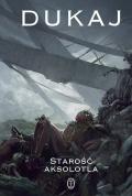 Starosc-aksolotla-n51688.jpg