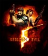 Starzy znajomi w Resident Evil 5: Gold Edition?