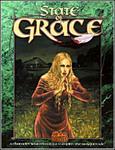 State-of-Grace-n25464.jpg