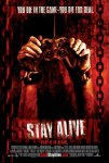 Stay-Alive-n2139.jpg
