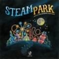 Steam Park #2