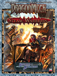 Steam-Warriors-n26596.jpg