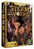 Steam-Works-n44397.jpg