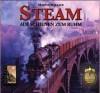 Steam dla dwojga