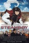 Steamboy-n27570.jpg