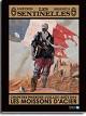 Steampunkowa I wojna światowa