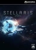 Stellaris-Utopia-n45827.jpg