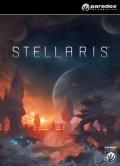 Stellaris-n44627.jpg