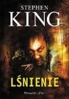 Stephen King o kontynuacji Lśnienia