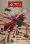 Storm-01-Piraci-z-Pandarwu-Komiks-24-n20
