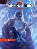 Storm-Kings-Thunder-n51673.jpg