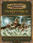 Stormwrack-n26488.jpg