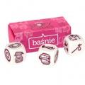 Story-Cubes-Basnie-n42618.jpg