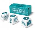 Story-Cubes-Galaktyka-n42906.jpg