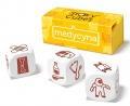 Story-Cubes-Medycyna-n42905.jpg
