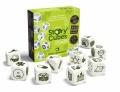 Story-Cubes-Podroze-n42619.jpg