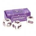 Story-Cubes-Poszlaki-n42620.jpg