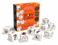 Story-Cubes-n42616.jpg