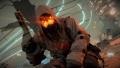 Story Trailer Killzone Shadow Fall
